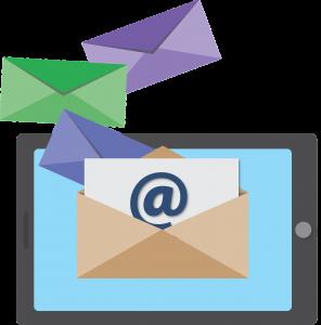 E-mail-рассылка для интернет-магазина