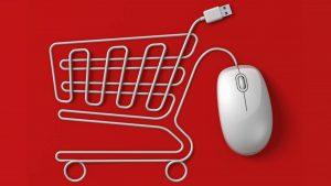 Контент-для интернет-магазина